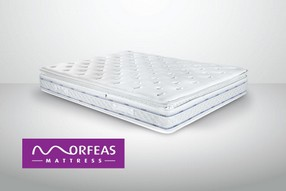 Στρώμα Comfort | MORFEAS MATTRESS