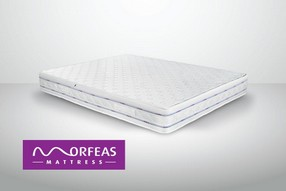 Στρώμα Harmony | MORFEAS MATTRESS