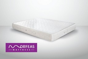 Στρώμα Star | MORFEAS MATTRESS