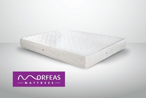 Στρώμα White Star | MORFEAS MATTRESS
