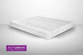Στρώμα Latex Natura 18 εκ. | MORFEAS MATTRESS