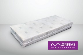 Στρώμα President | MORFEAS MATTRESS