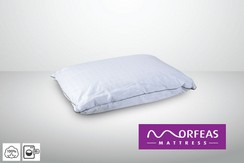 Μαξιλάρι Antistress | MORFEAS MATTRESS