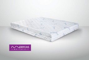 Στρώμα Orion | MORFEAS MATTRESS