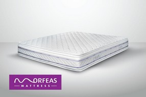 Στρώμα Perfect | MORFEAS MATTRESS