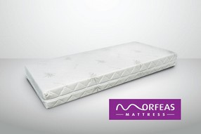 Στρώμα Prestige | MORFEAS MATTRESS