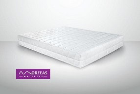 Στρώμα Royal | MORFEAS MATTRESS